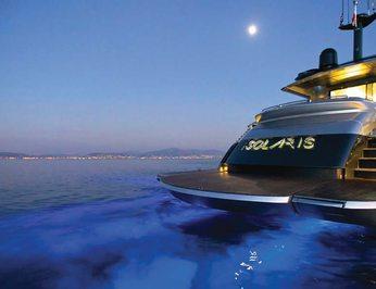 Solaris photo 33