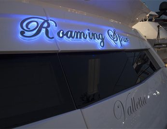 Roaming Spur photo 10