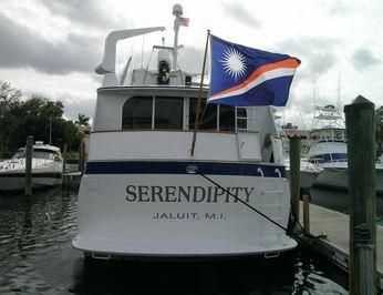 Serendipity photo 4