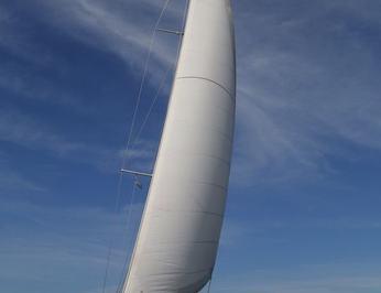 Windweaver of Pennington photo 21