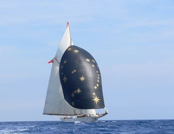 Orion Of The Seas photo 4