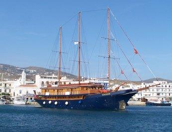 Galileo photo 11