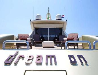 Dream On photo 15