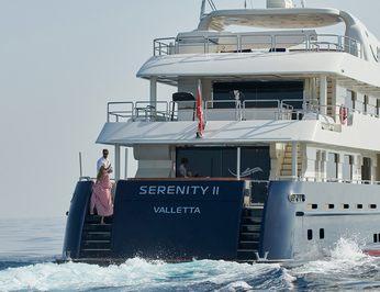 Serenity II photo 29