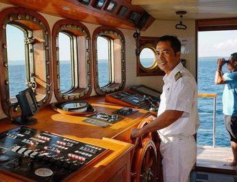 Mutiara Laut photo 17