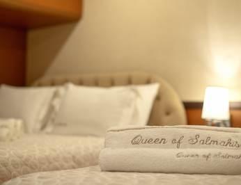 Queen of Salmakis photo 21
