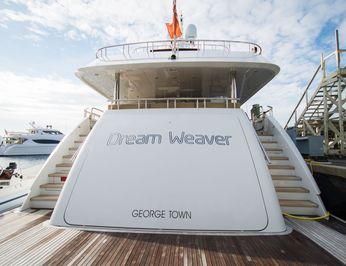 Dream Weaver photo 9