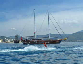 Kaptan Mehmet Bugra photo 65