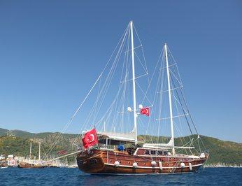 Kaptan Mehmet Bugra photo 68