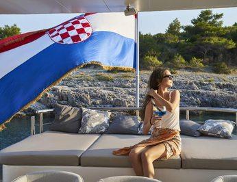 Dalmatino photo 26