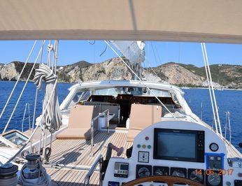 Sea Breeze photo 4