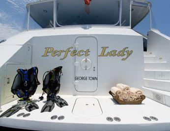 Perfect Lady photo 11