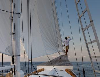 Aliikai Voyage photo 28