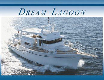 Dream Lagoon photo 4