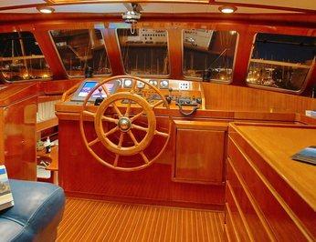 Sea Shuttle photo 5