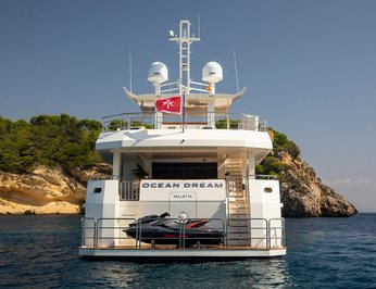 Ocean Dream photo 4