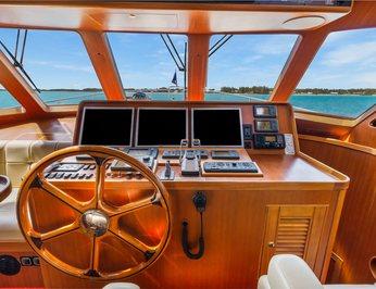 Halcyon Seas photo 17