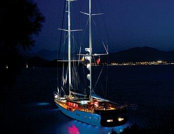 Voyage photo 21