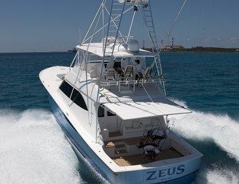 Zeus photo 5