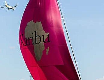 Karibu photo 8