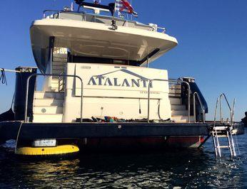 Atalanti photo 5