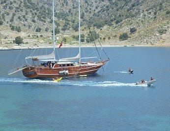 Kaptan Mehmet Bugra photo 59