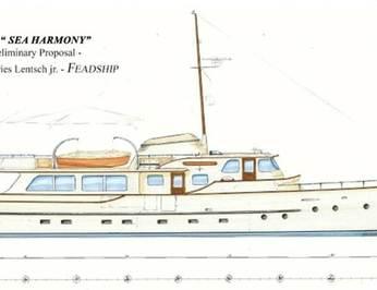 Sea Harmony photo 5