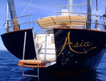 Asia photo 5