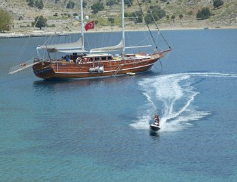 Kaptan Mehmet Bugra photo 56