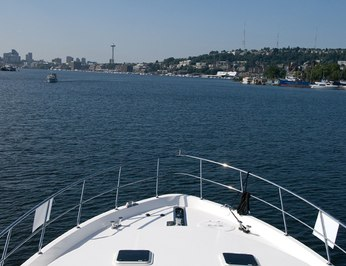 Sea Venture photo 4