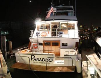 Paradiso photo 5