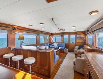 Halcyon Seas photo 9