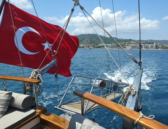 Kaptan Mehmet Bugra photo 47
