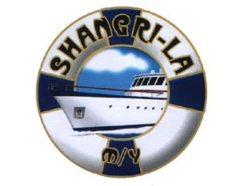 Shangri - La photo 15