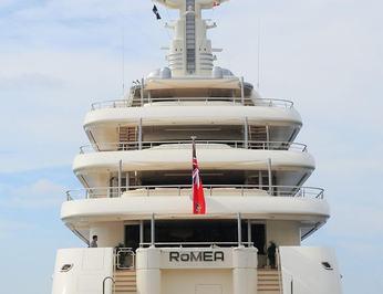Romea photo 26