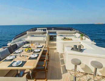 Champagne Seas photo 21