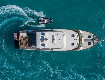 Halcyon Seas photo 5