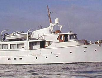 Sea Harmony photo 4