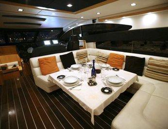 Luxury photo 5