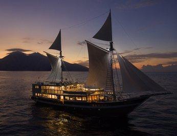 Aliikai Voyage photo 5