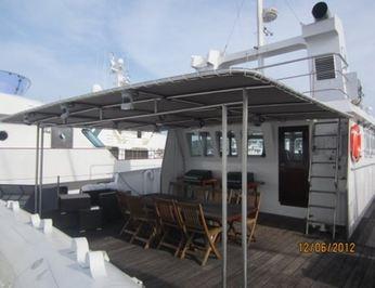 Kama Bay photo 5