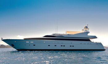 MABROUK to Attend Mediterranean Yacht Show