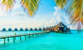 Maldives to offer COVID-19 vaccines to yacht charter guests