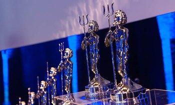 Charter Yachts Dominate Superyacht Awards
