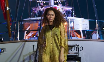 Thailand Yacht Show displays the best in luxury yachting