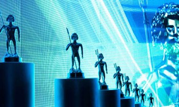 2014 World Superyacht Awards