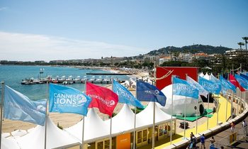 4 last-minute charters for Cannes Lions 2018