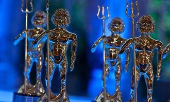 Charter Yachts Win at 2015 Superyacht Awards