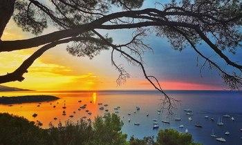 Best At-Anchor Photos LIVE: Monaco Yacht Show 2017