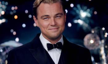 Cannes Film Festival Underway